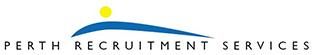 Perth Recruitment Services